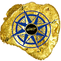 Gold Prospecting Pro icon