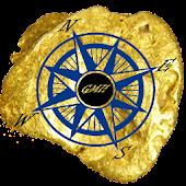 Gold Prospecting Pro