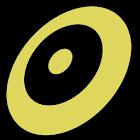 Manual HTML5 icon