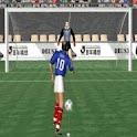 Futbol Penaltı logo