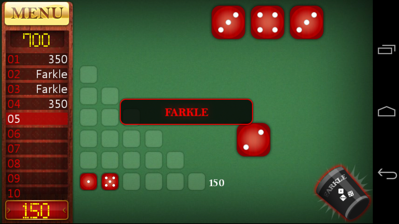 play casino online for free dice roll online