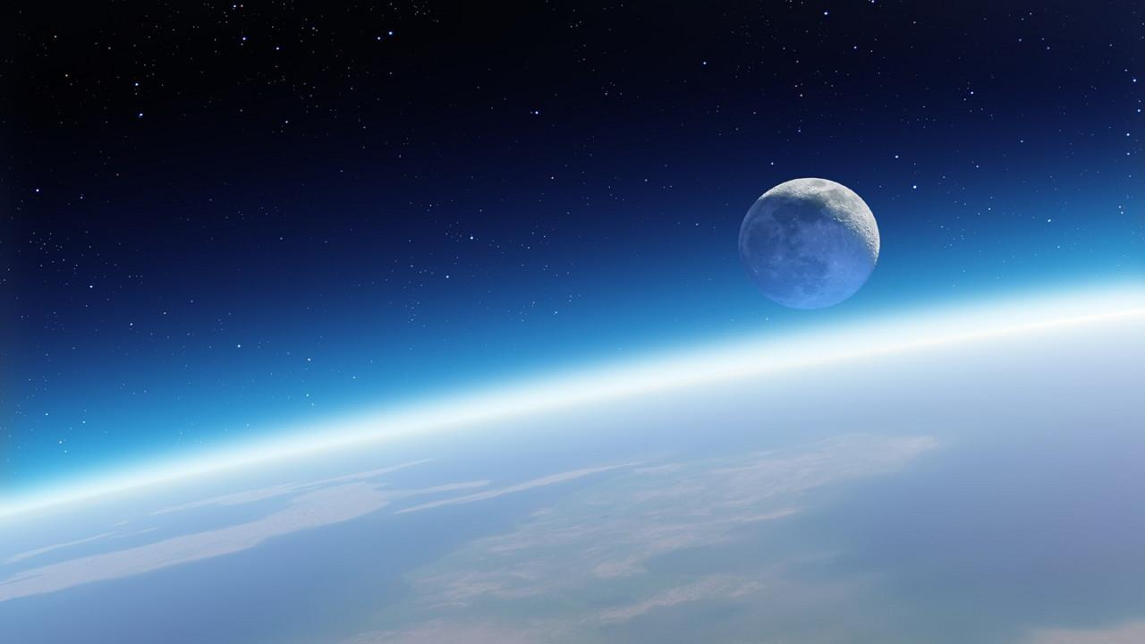 Wallpapers of Earth From NASA - Pics about space