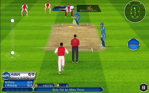 google cricket game online mirage sportsbook
