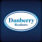Danberry Realtors icon