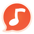 App Music Pix by Tango version 2015 APK
