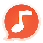 Music Pix by Tango