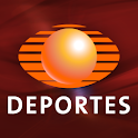 Televisa Deportes US logo