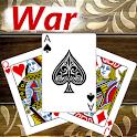 Guerra- Jogo de cartas icon