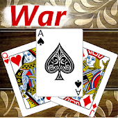 War - Card game (Free)