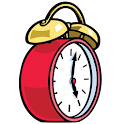 TTS Timer Pro icon