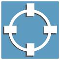Track – Rastreamento Celular logo
