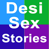 Desi Indian Sex Stories