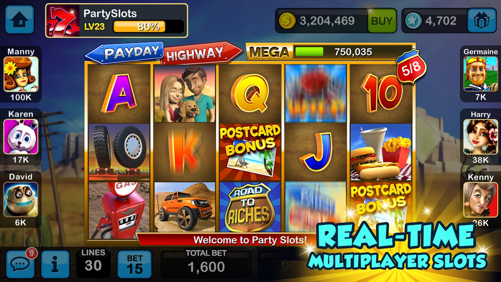 best online casino bonus codes mega joker