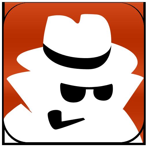 InBrowser Beta LOGO-APP點子