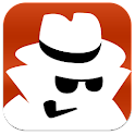 InBrowser Beta icon