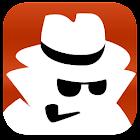 InBrowser Beta icon