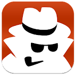 InBrowser Beta v2.26.2.113