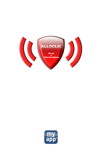 AlloClic