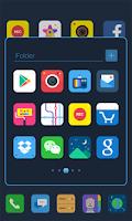 Screenshot of Toyshop dodol theme