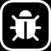 USB Debug Pro