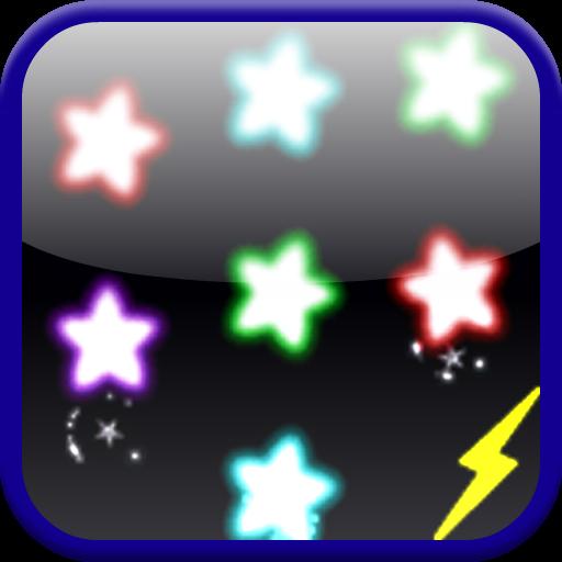 Star Shoot 休閒 LOGO-阿達玩APP