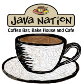 Java Nation