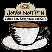 Java Nation