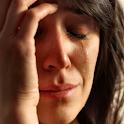 Overcome Panic Attacks icon