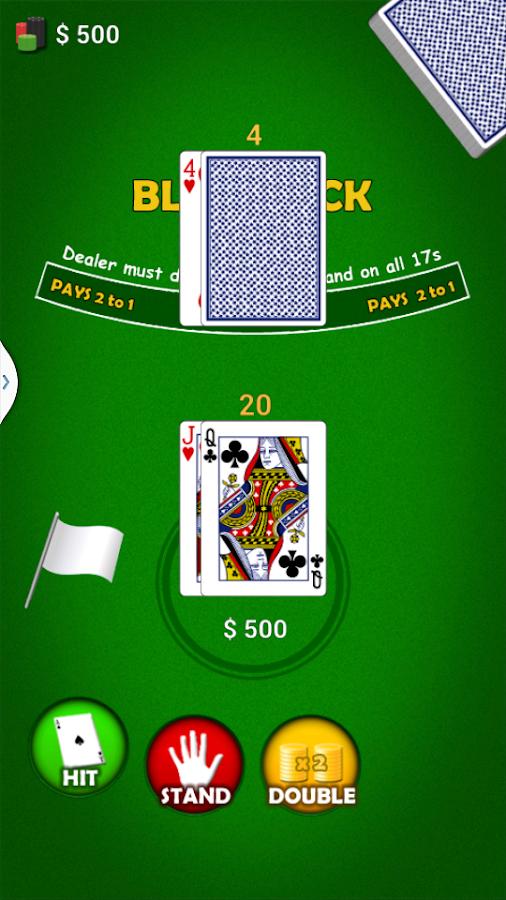 online gambling problems statistics