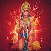Jai Hanuman DayDream