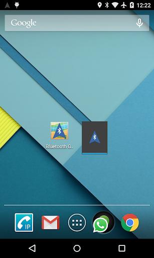 工具必備免費app推薦 Bluetoothは、ライセンスのGPS線上免付費app下載 3C達人阿輝的APP