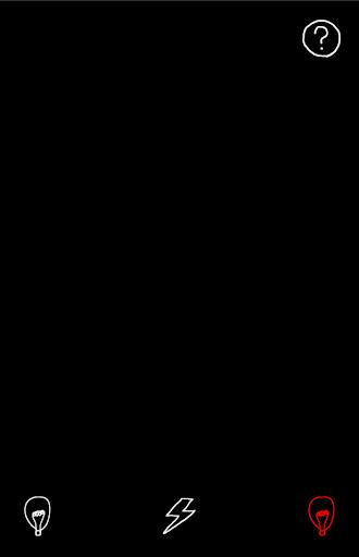 Astronomy Flashlight