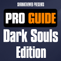 Pro Guide - Dark Souls Edition icon