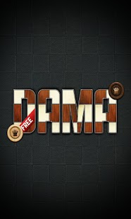 Dama Free