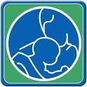 iGrossesse Autour de bébé icon