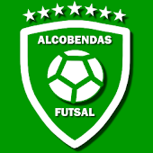 alcobendasfutsal.org