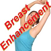 Breast Enhancement Guide
