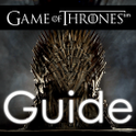 A Game of Thrones icon