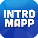 IntroMapp icon