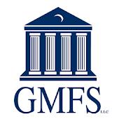 GMFS Lending