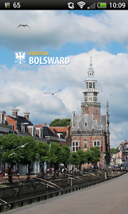Bolsward- screenshot thumbnail