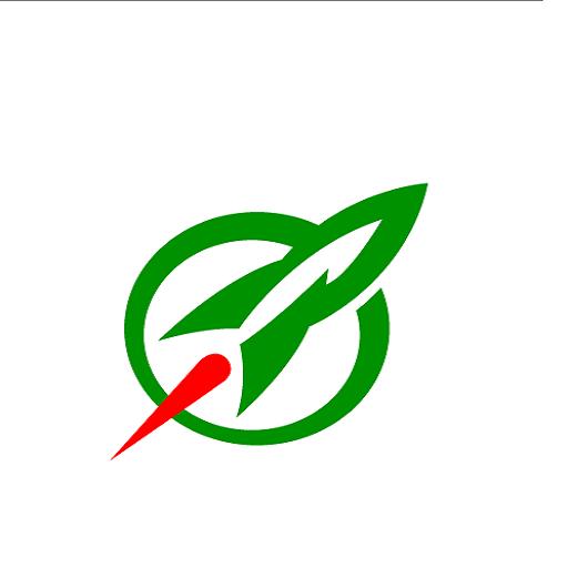 rocket.3