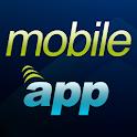 MobileAppProvider.com logo