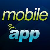MobileAppProvider.com