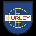 THC Hurley icon