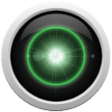 Concentration Test icon