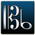 BbPitch - Big Band Sheet Music icon
