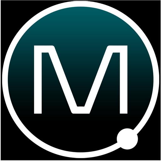마카롱 - 스마트 차계부 LOGO-APP點子