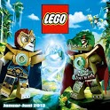 LEGO Catalog 2013 icon