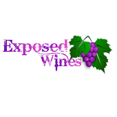 Exposed Wines